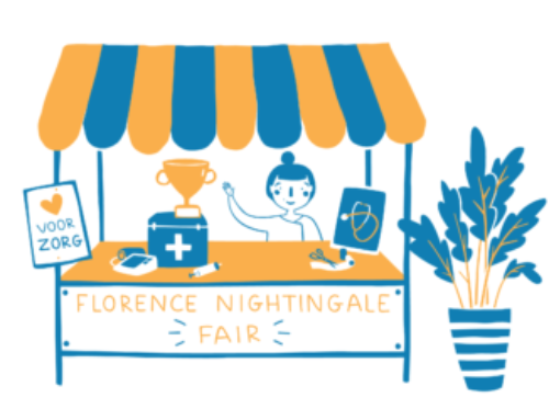 Florence Nightingale Fair